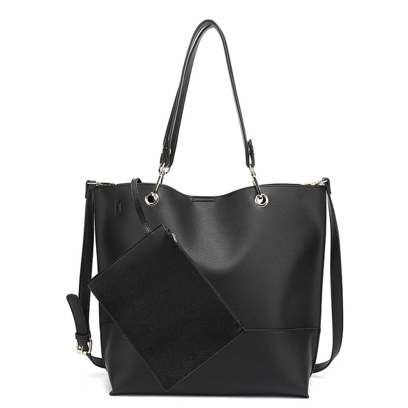 Stylish Reversible Tote H2082