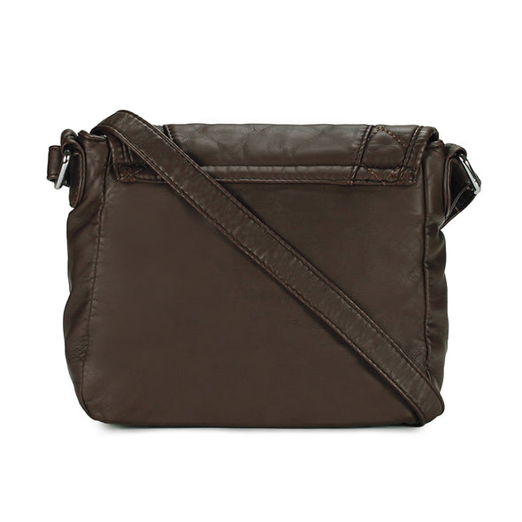 Mini Crossbody, Shoulder Bag H1985