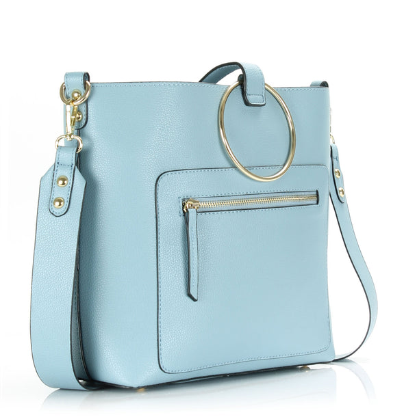 Grand Crossbody Bag H2031