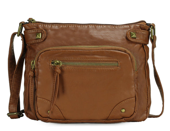 Small Crossbody Shoulder Bag H2000