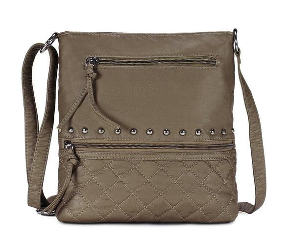 Small Crossbody, Shoulder Bag H1987