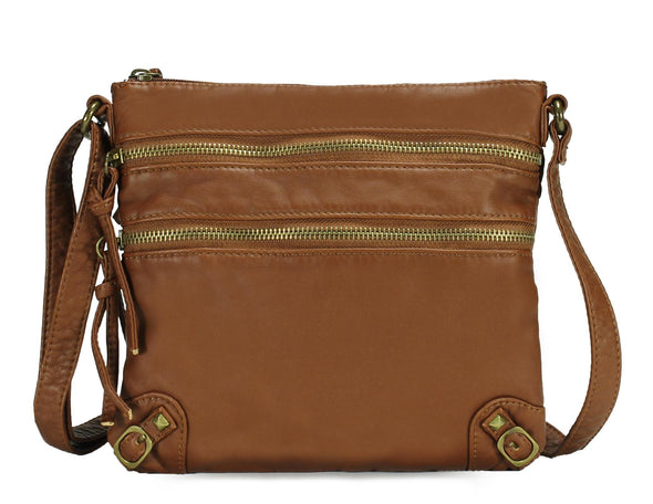 Small Crossbody Shoulder Bag H1979