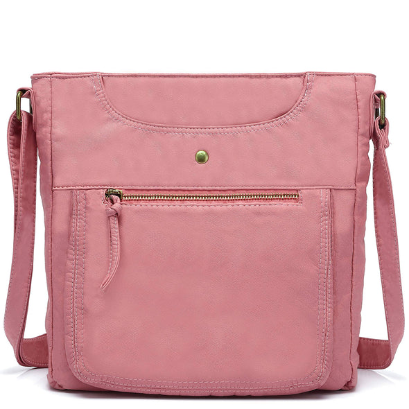 Crossbody, Shoulder Bag H1812