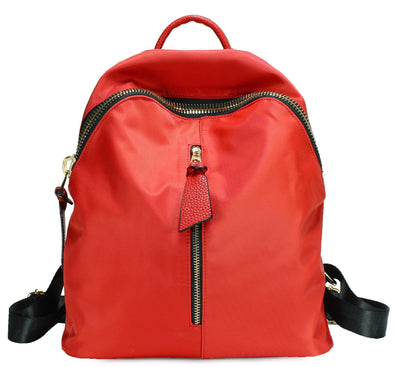 Classic Backpack H1955