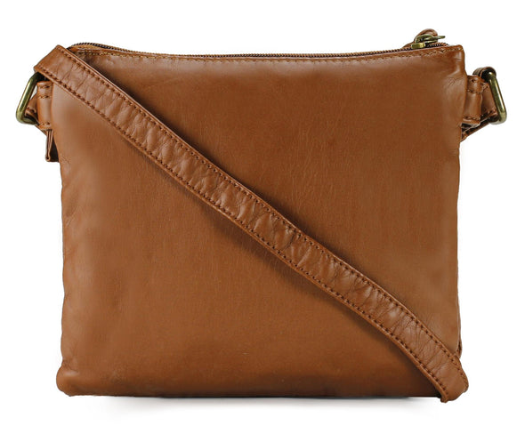 Small Crossbody Shoulder Bag H1972