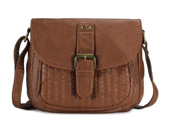 Mini Crossbody Shoulder Bag H1981