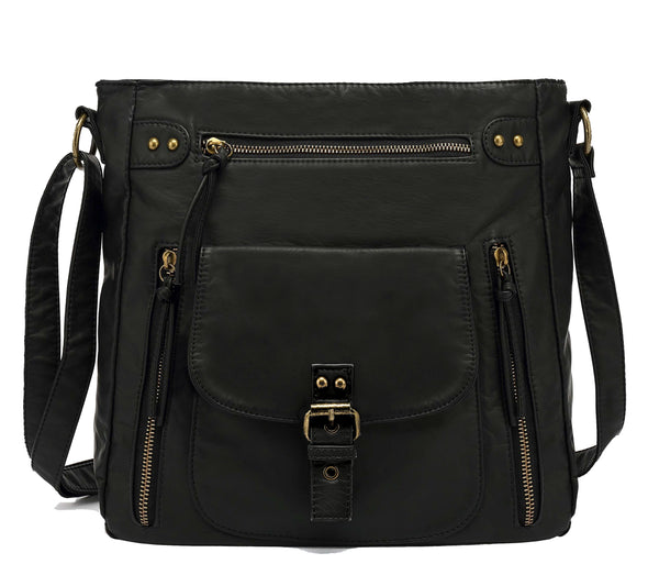 Medium Crossbody, Shoulder Bag H2005