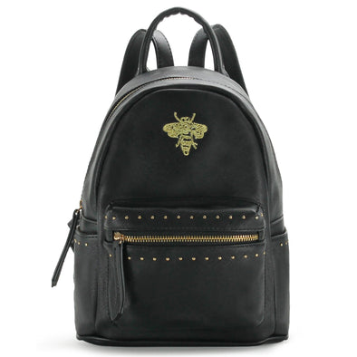Fashion Backpack H2022