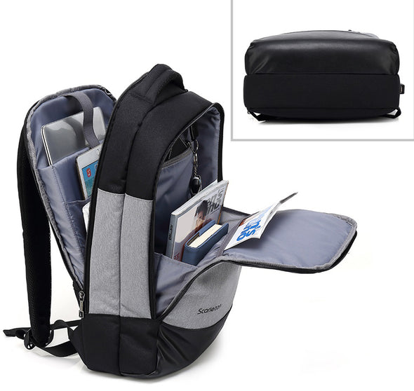 Travel Laptop Backpack H2046