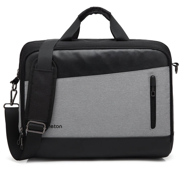 Spacecious Laptop Bag H2047