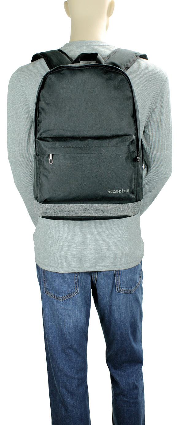 Travel Laptop Backpack H2048