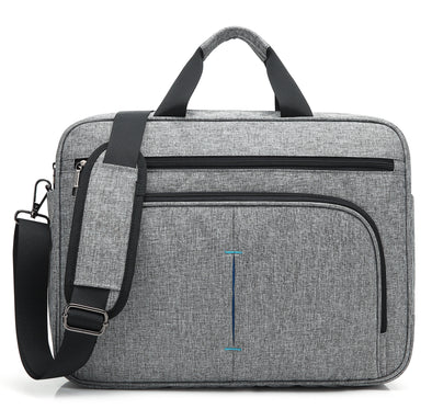 Spacecious Laptop Bag H2049