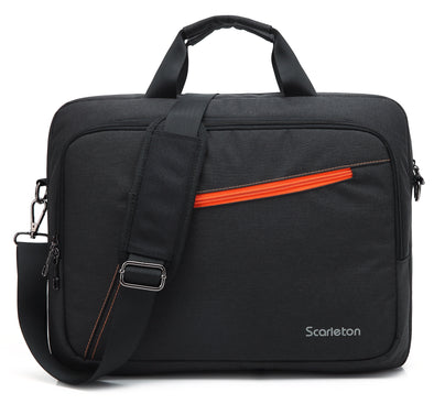 Water Resistant Laptop Bag H2050