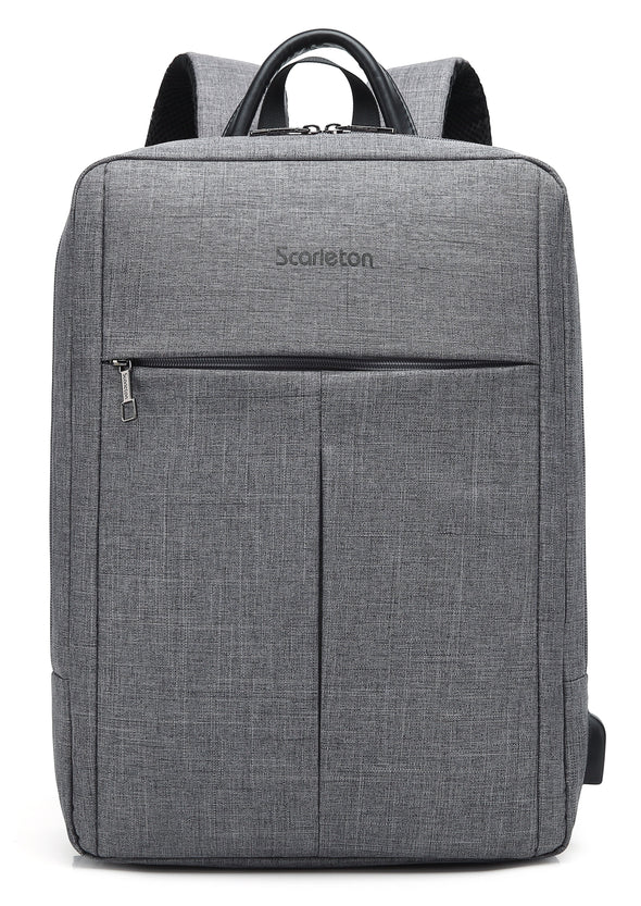 Travel Laptop Backpackook H2058