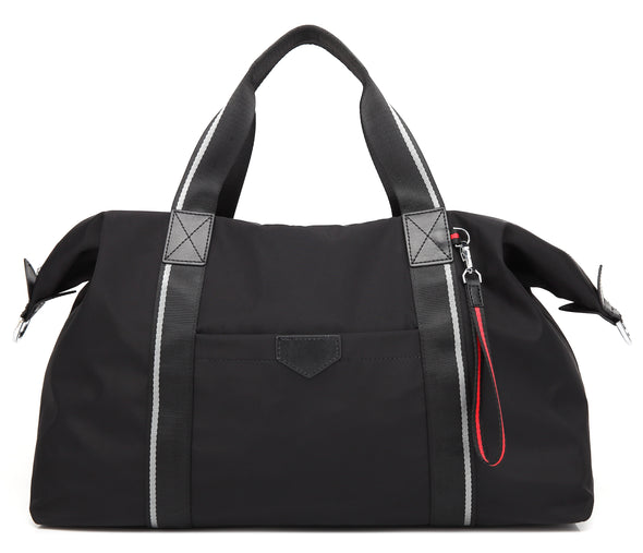 Special Edition Pro Style Bags H5001