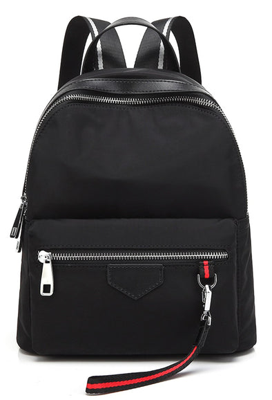 Special Edition Pro Style Bags H5002
