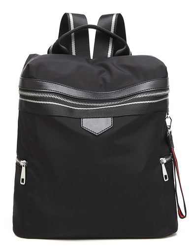 Special Edition Pro Style Bags H5003