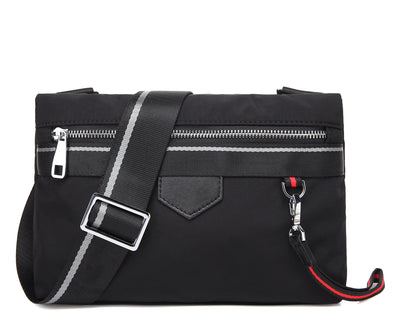Special Edition Pro Style Bags H5004