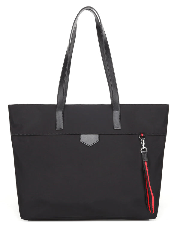 Pro Travel Tote Bag H5005