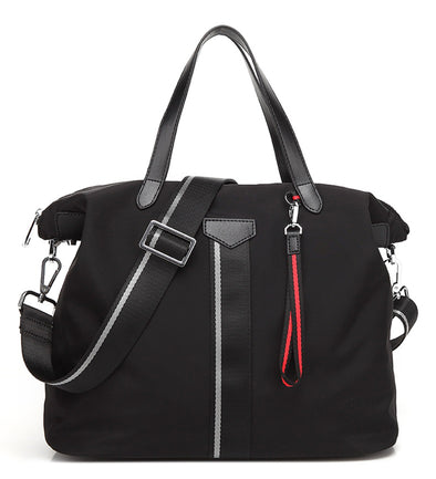 Special Edition Pro Style Bags H5006