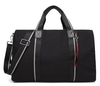 Special Edition Pro Style Bags H5008