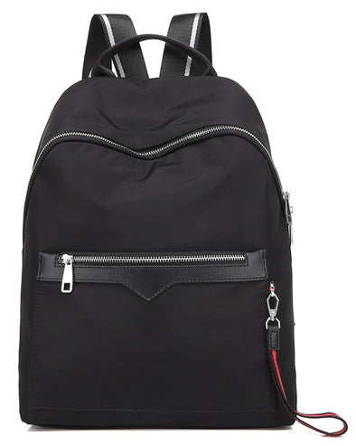Special Edition Pro Style Bags H5009