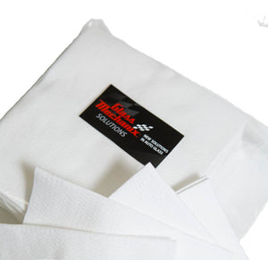Lint Free Towels, Qty 48