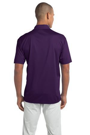 Port Authority® Silk Touch™ Performance Polo. K540