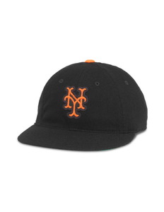 New York Giants (Baseball) Statesman Hat