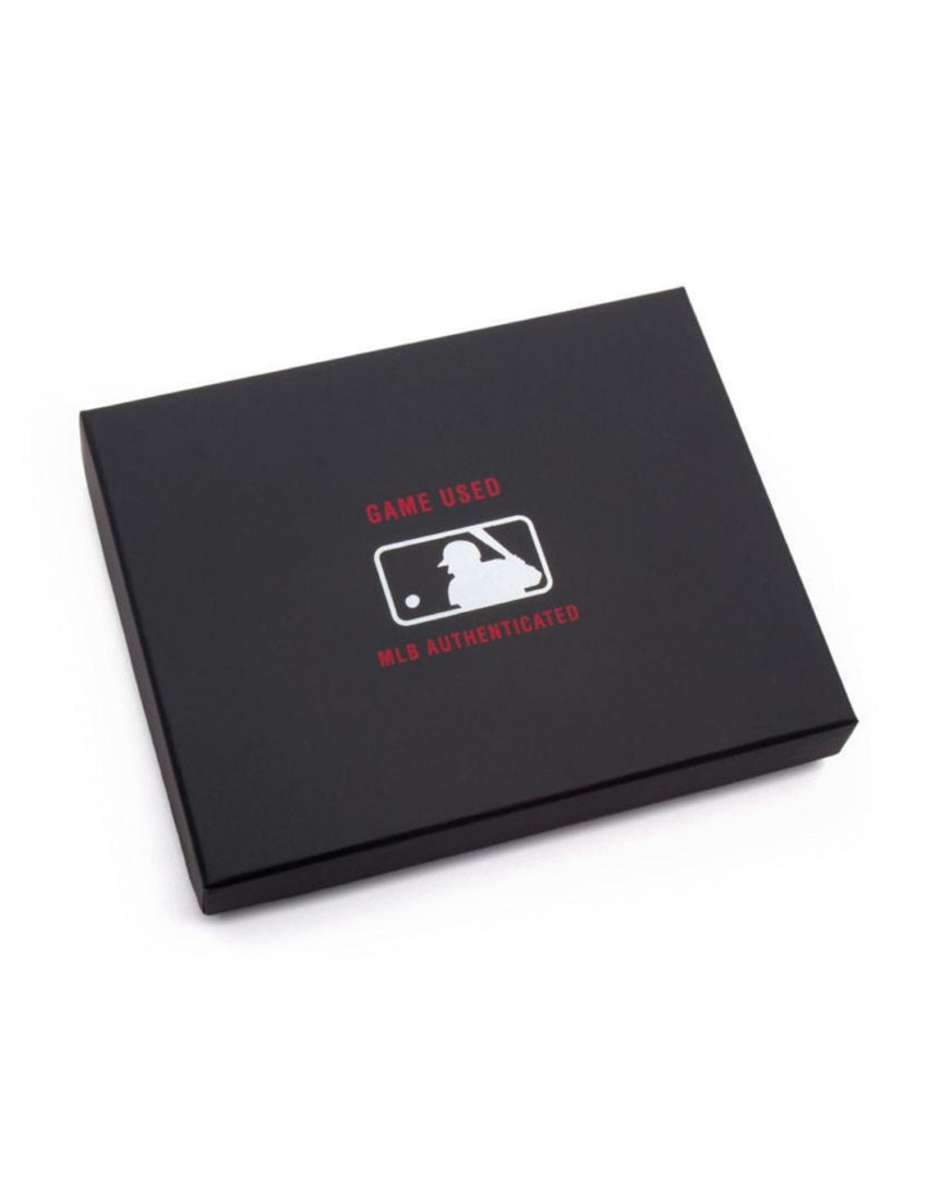 MLB Game Use Uniform Wallet