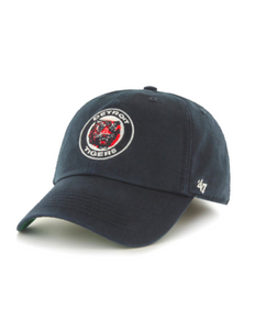 Detroit Tigers Clean Up Hat
