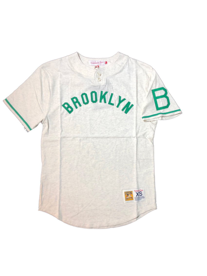 Brooklyn Dodgers Sealed The Victory Tee