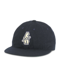 Chicago Cubs Statesman Hat