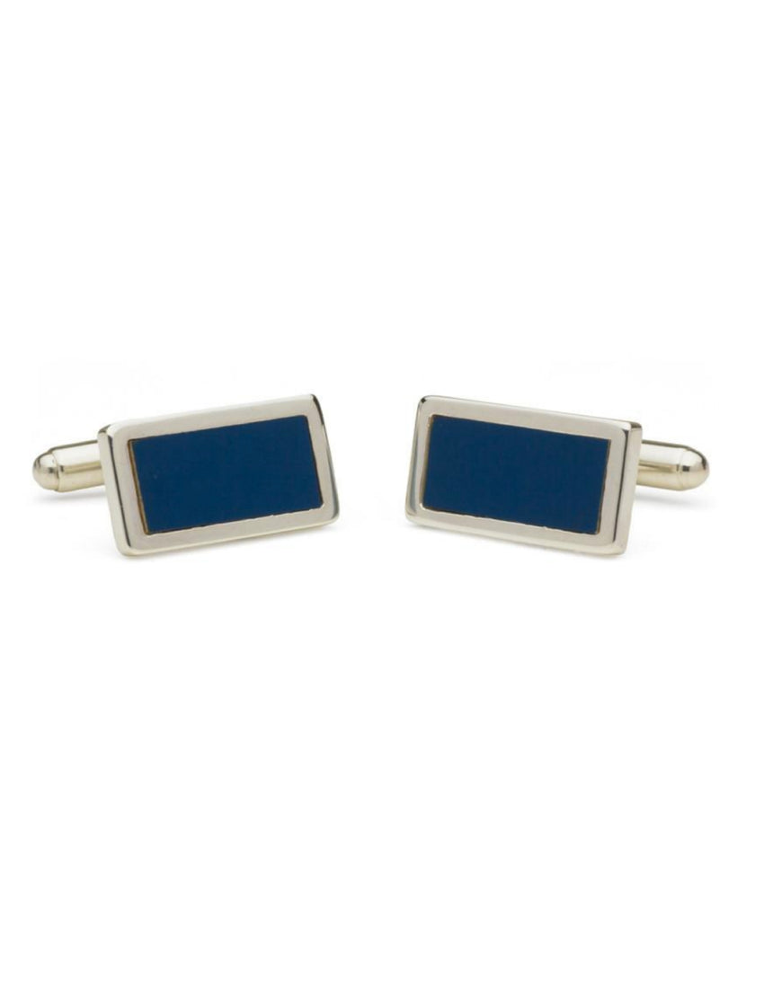Maple Leaf Gardens Seat Cufflinks