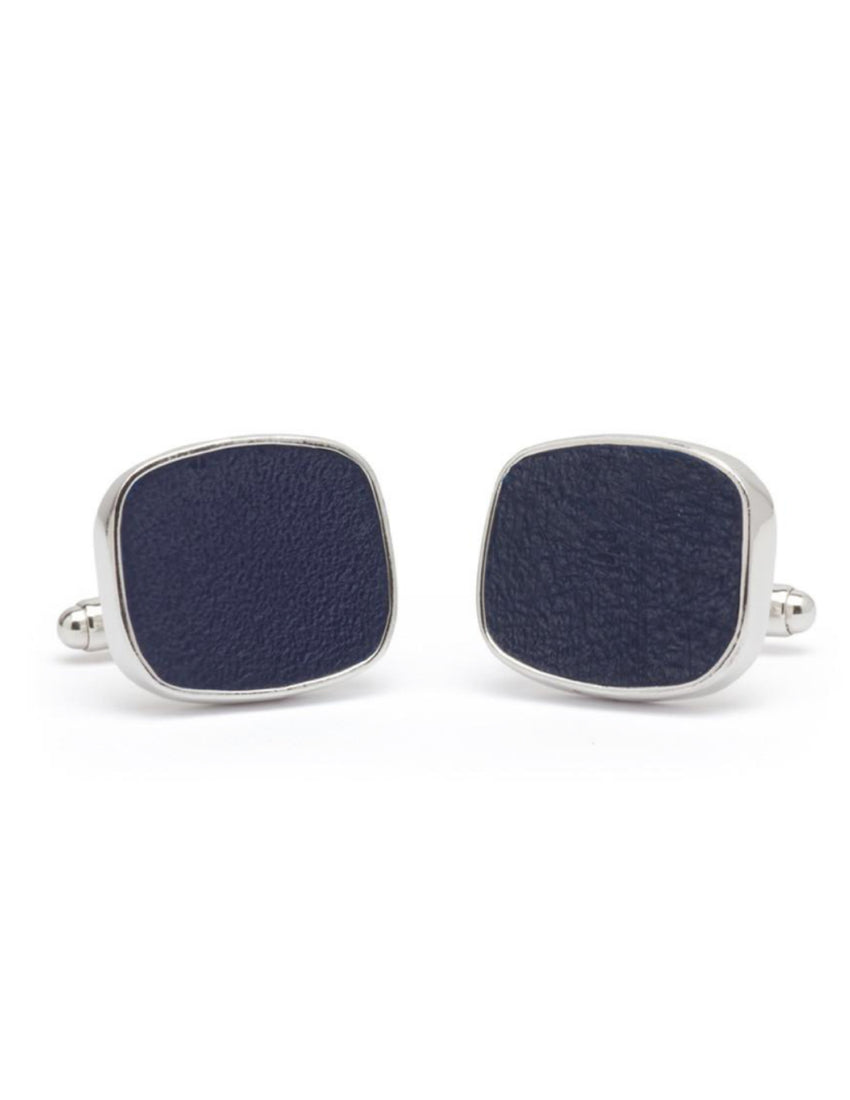 Texas Stadium Seat Cufflinks