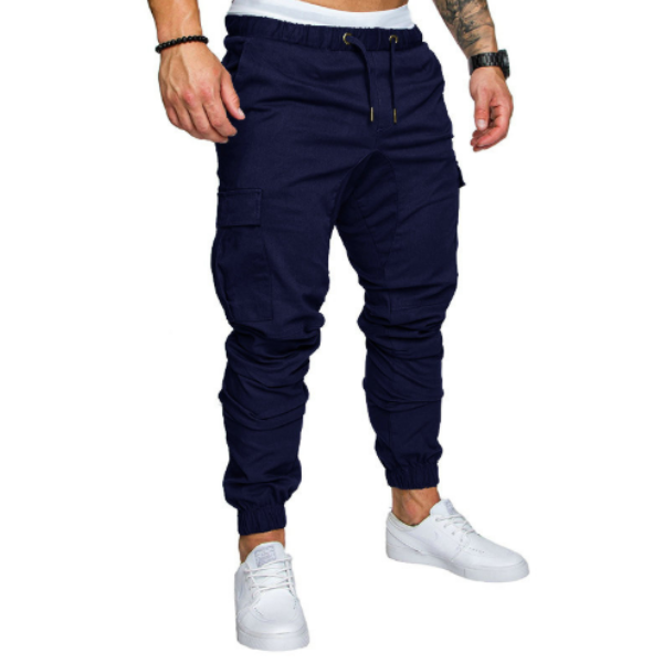 Heren Joggingbroek