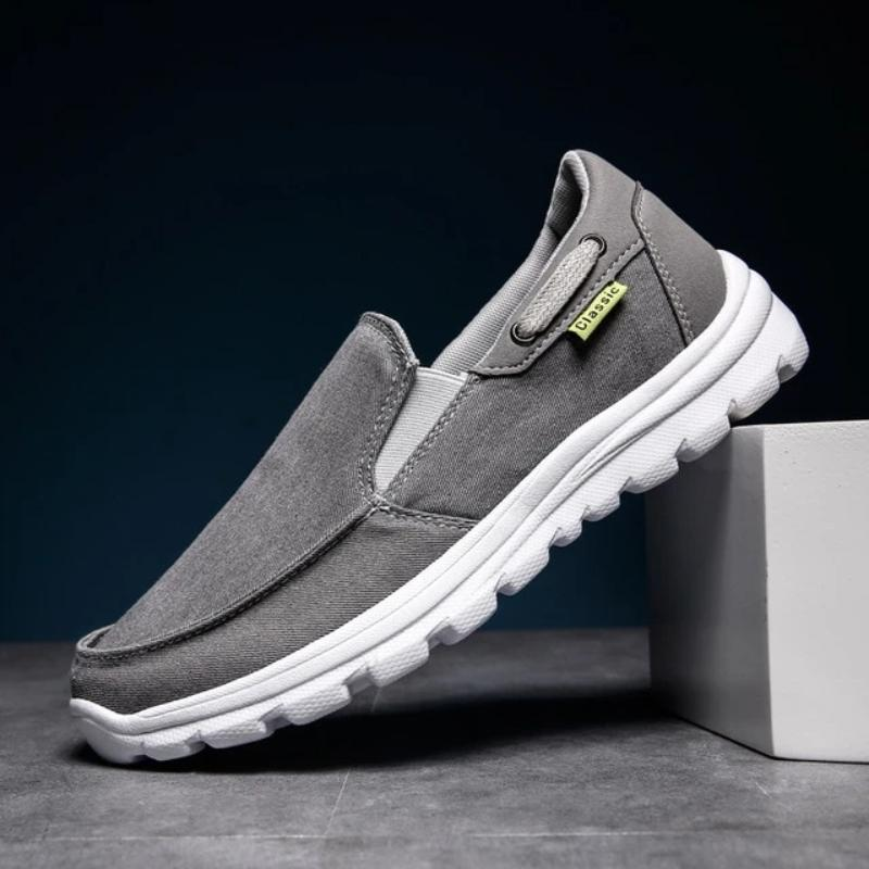 Classic - Mannen Sneakers