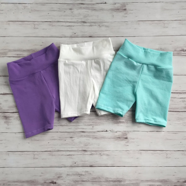 Grab Bag Cartwheel Shorts