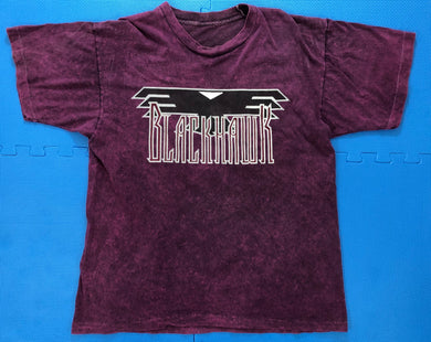 47428337fe VINTAGE T-SHIRTS – Page 7 – The Archive