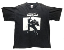 "Vintage Operation Ivy ""Energy"" T-Shirt"