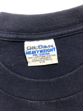 "Vintage Weston ""Got Beat Up"" T-Shirt"