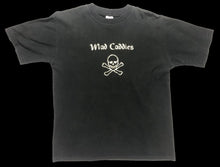 Vintage Mad Caddies T-Shirt