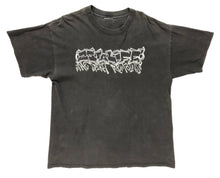 "Vintage 25 Ta Life ""The Spirit Remains"" T-Shirt"