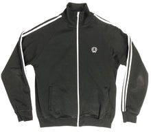 Vintage Fred Perry Track Jacket