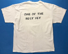 "Vintage GangStarr ""One Of The Best Yet"" T-Shirt"