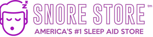 The Snore Store