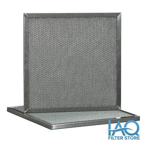 "24"" x 24"" x 1"" Permanent Washable Air Filter"