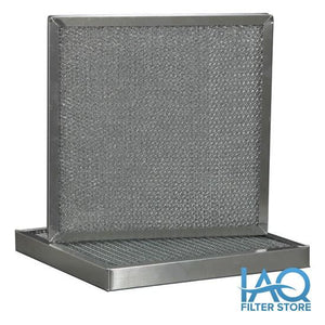 "18"" x 18"" x 2"" Permanent Washable Air Filter"