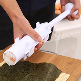 All-in-One Sushi Maker