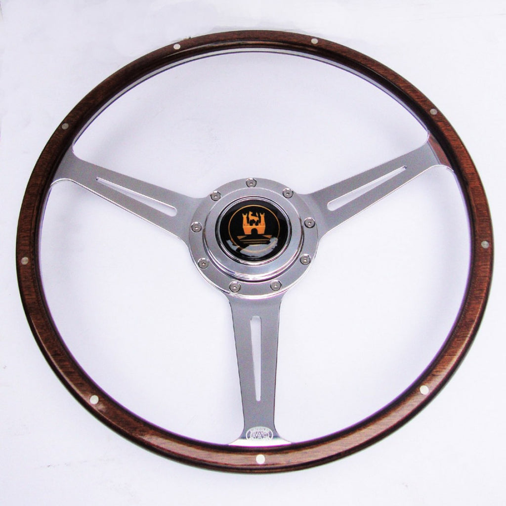 AAC183 wolfsburg steering wheel www.aircooledaccessories.com